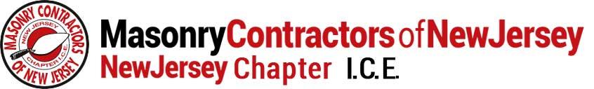 Masonry Contractors of New Jersey